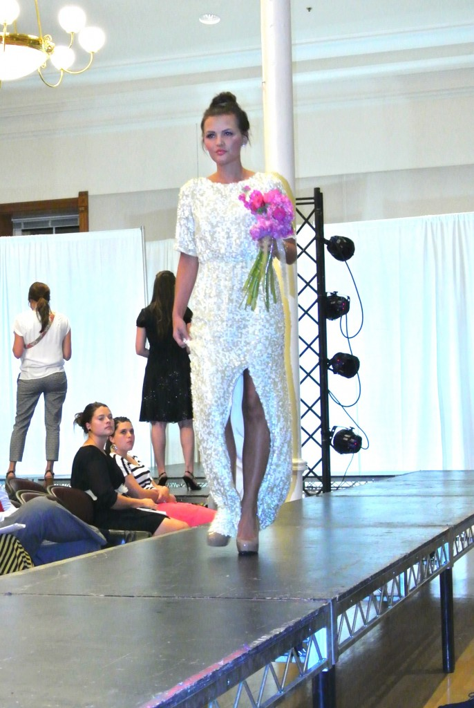 Provo Fashion Week