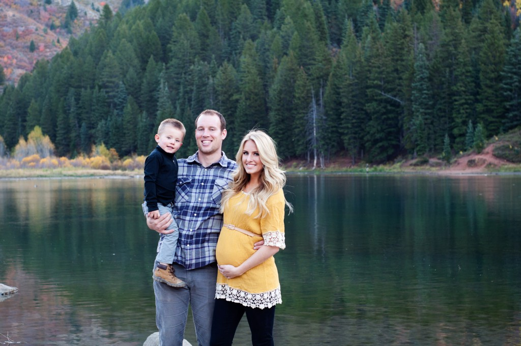 muehlmann family fall 2014 4