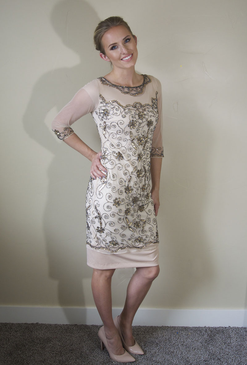 modcloth-adding-length-to-a-dress