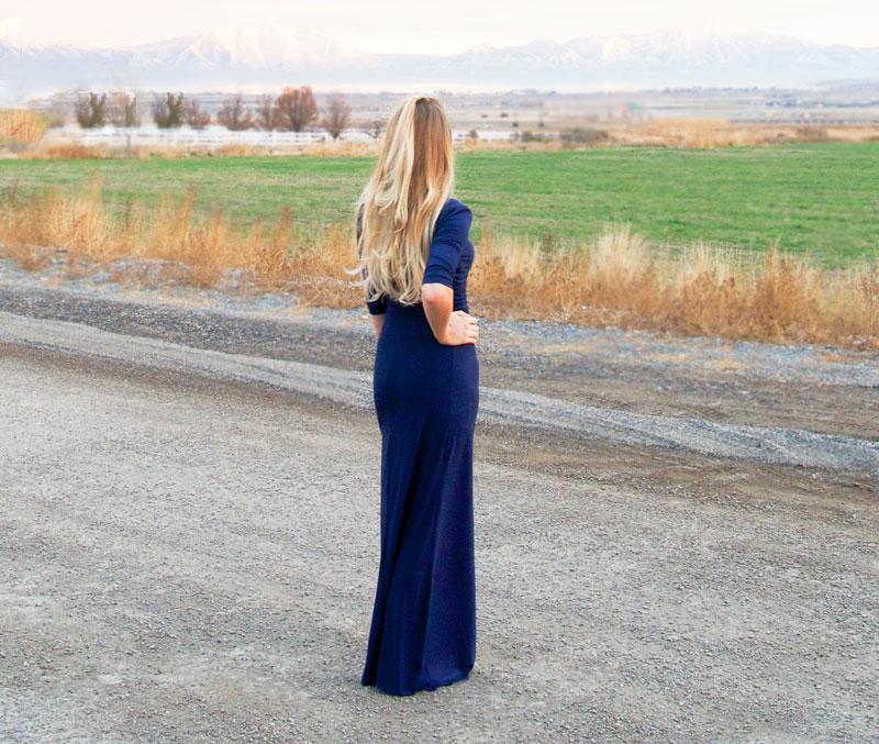 diy-bridesmaid-back