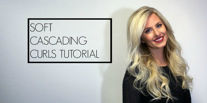 aussie-tutorial-curls3