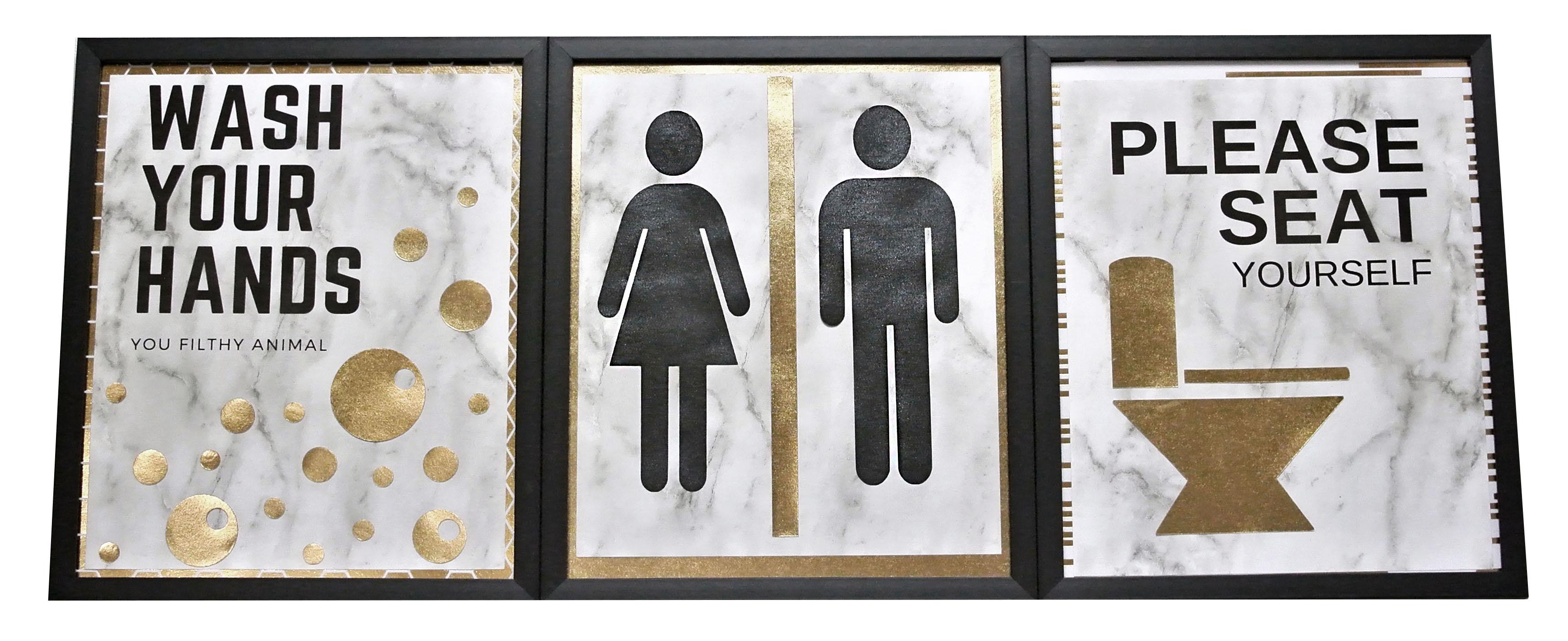 cricut-bathroom-signs_edited-1