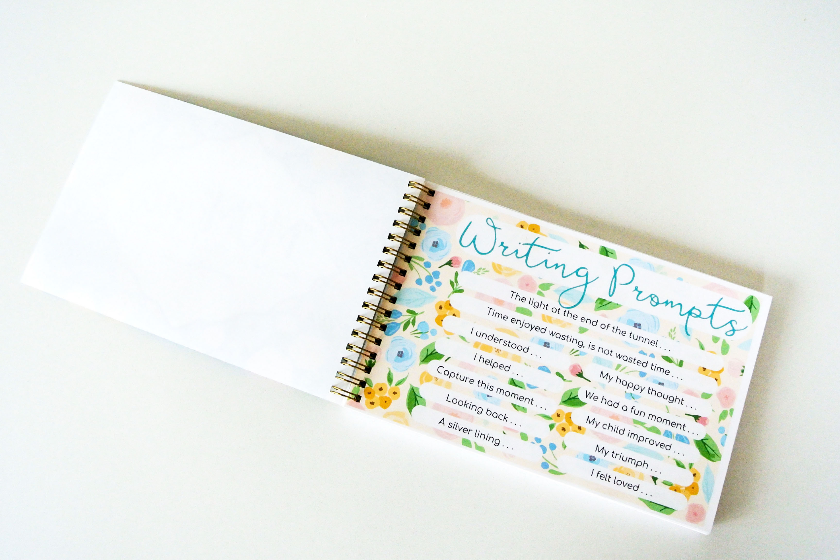 moments-journal-etsy